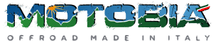 Motobia Enduro Touren und Training